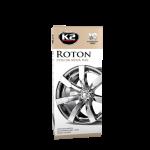 płyn do mycia felg K2 Roton 700 ml