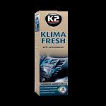 odświeżacz klimatyzacji K2 Klima Fresh 150 ml